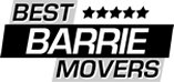 Local and Long Distance Moving in Barrie